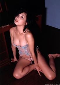 yamasaki_mami_g031.jpg