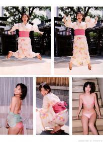 yamasaki_mami_g033.jpg