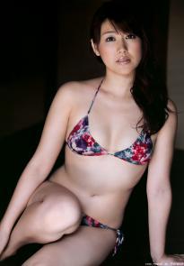 yasu_megumi_g039.jpg