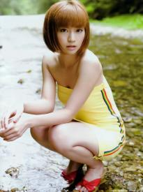 yasuda_misako_g025.jpg