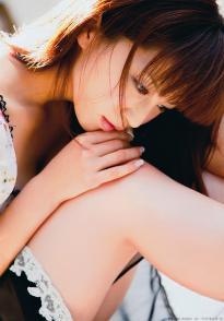 yasuda_misako_g027.jpg