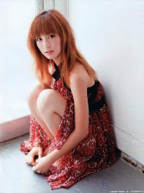 yasuda_misako_g028.jpg