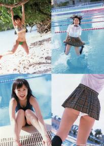 yazawa_erika_g006.jpg