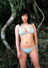 yazawa_erika_g010.jpg