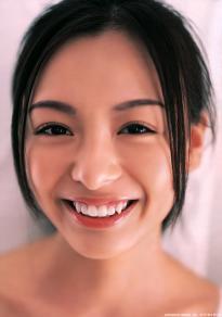yonemura_misaki_g001.jpg