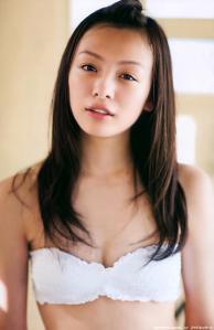 yonemura_misaki_g004.jpg