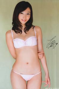 yoshiki_risa_g024.jpg