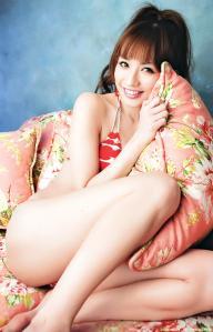 yuuki_maomi_g099.jpg