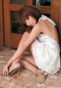 yuuki_maomi_g102.jpg