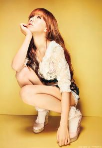 yuuki_maomi_g108.jpg