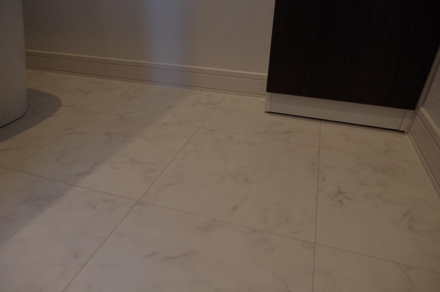 1階トイレ4