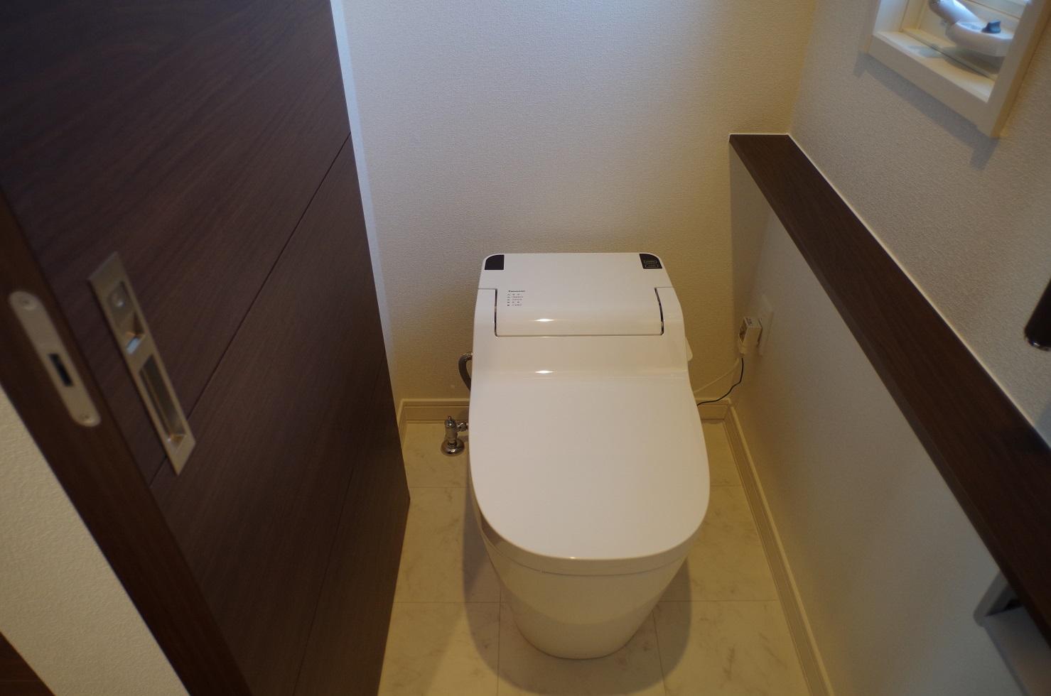 1階トイレ3
