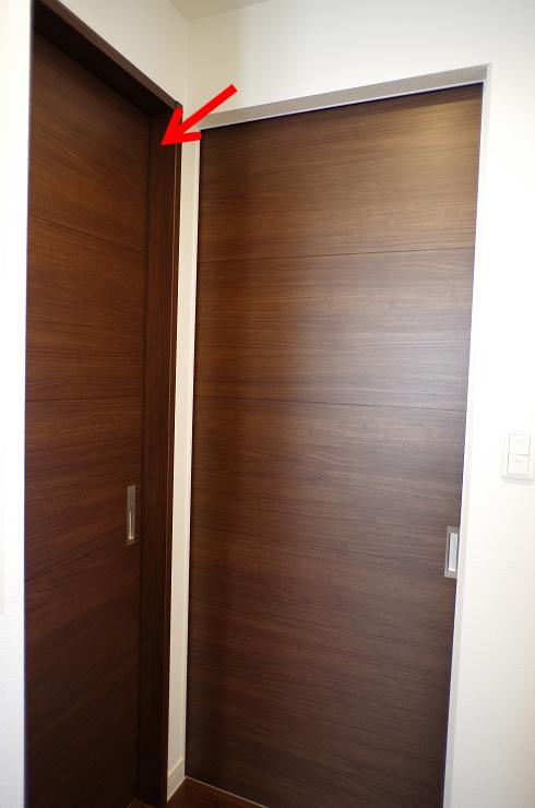 1階トイレ1