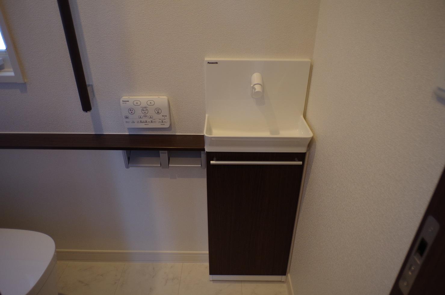 1階トイレ5