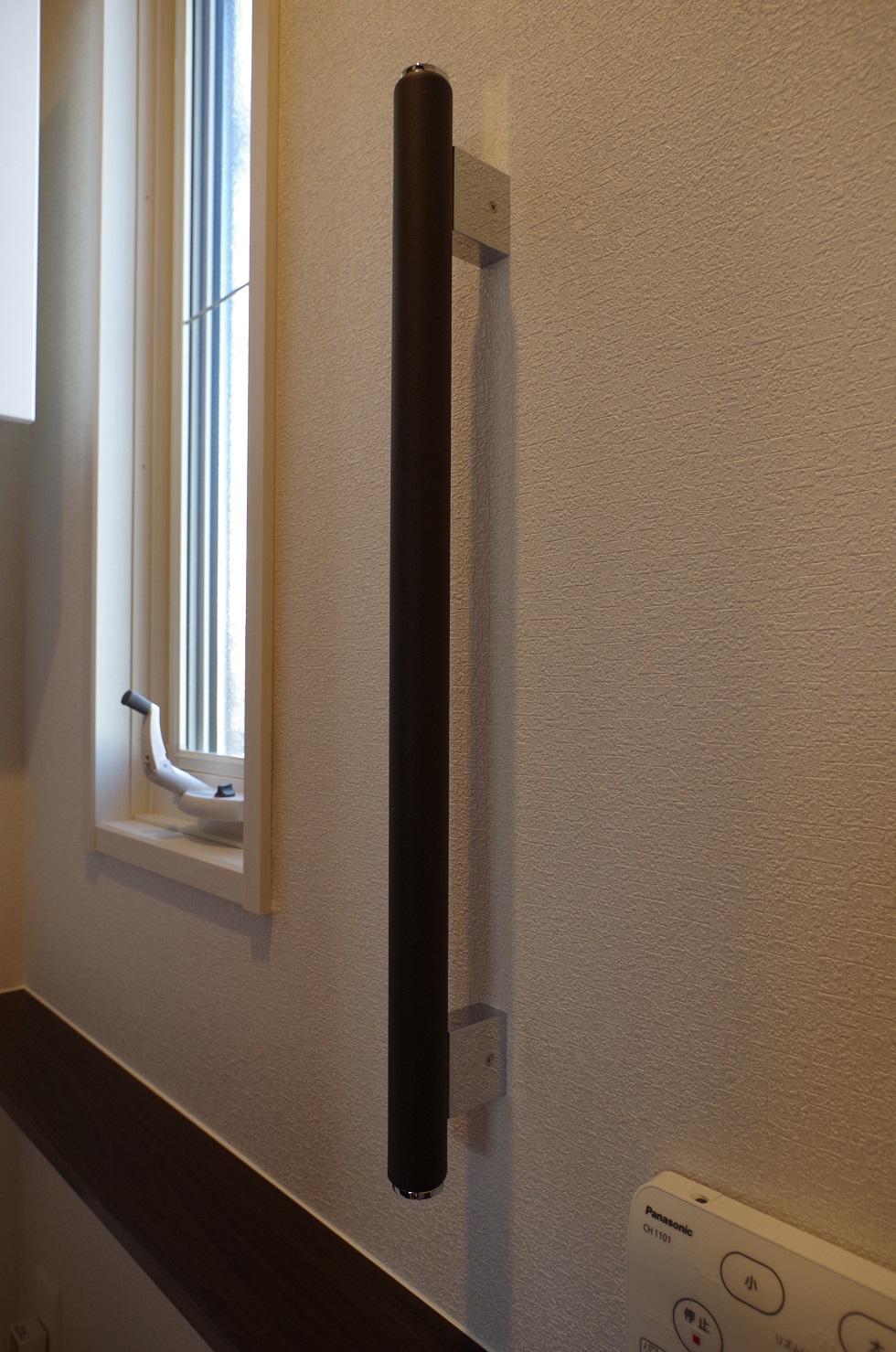 1階トイレ8