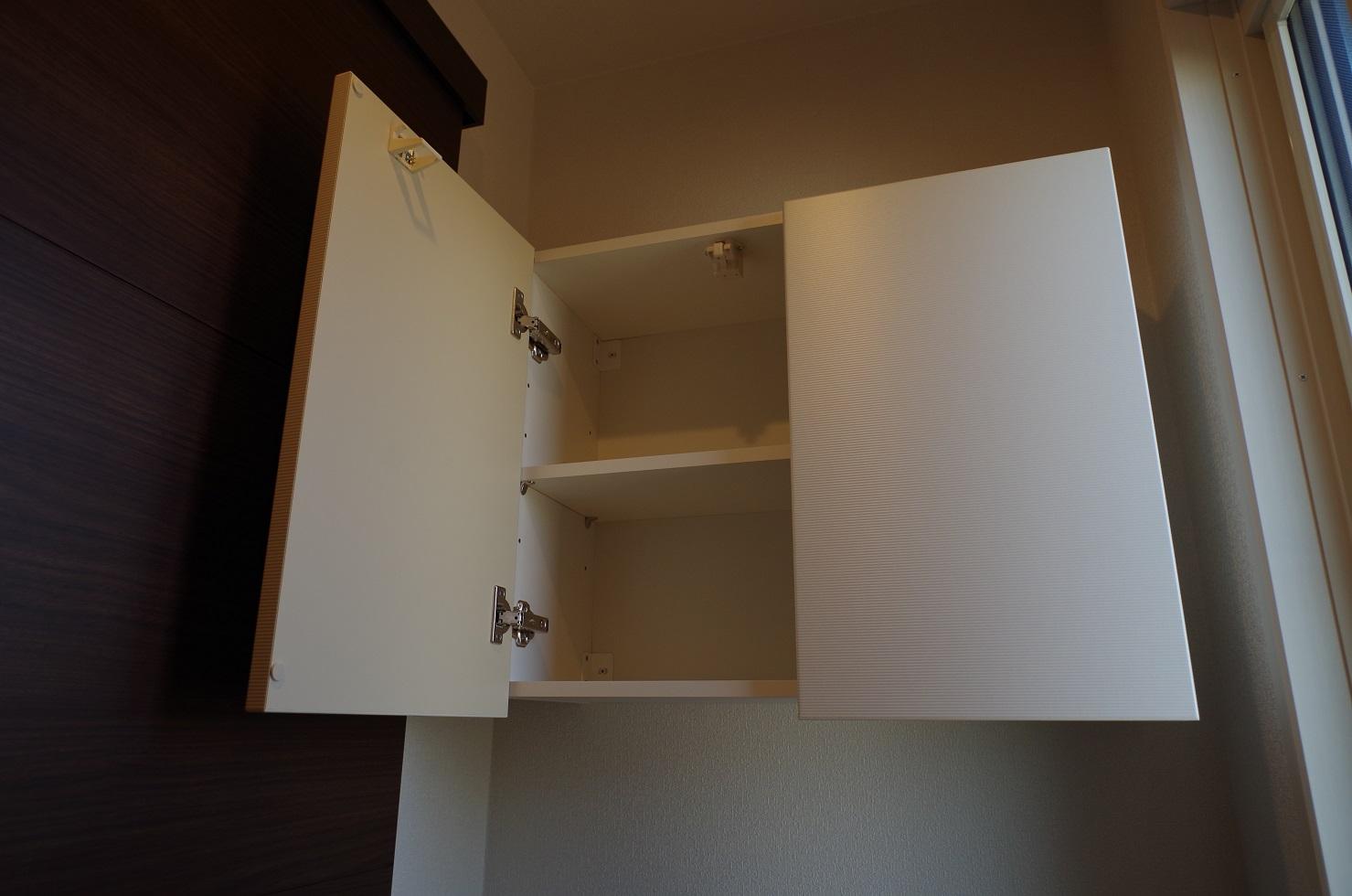 1階トイレ11