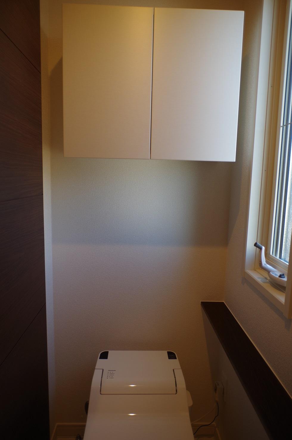 1階トイレ10