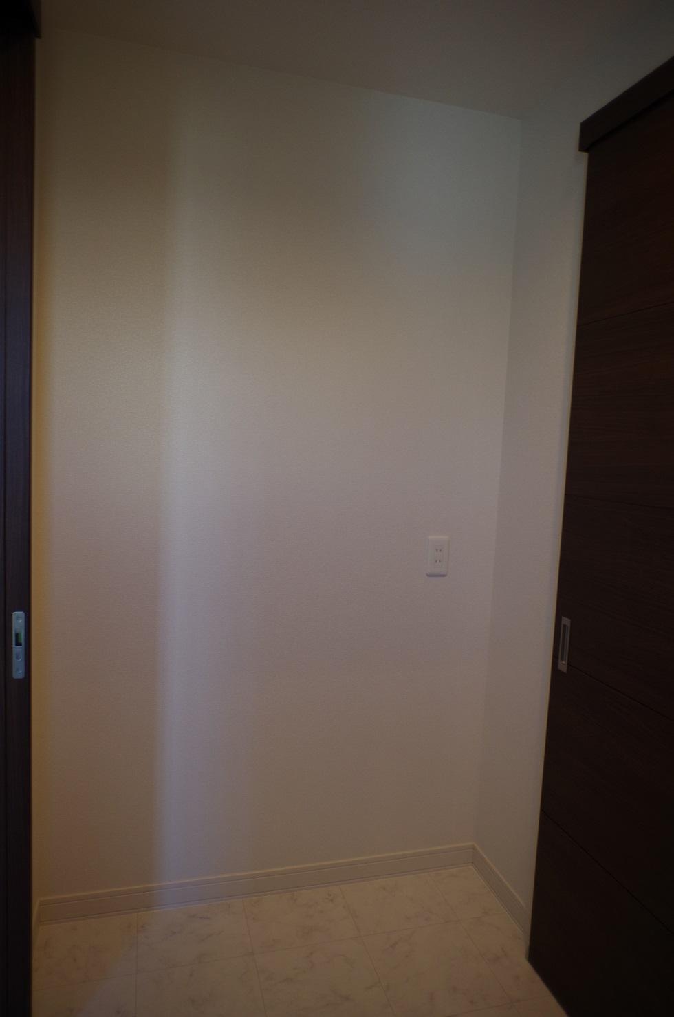 1階洗面5