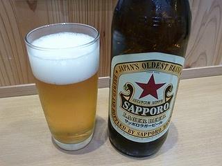 鈴木酒販03