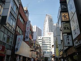広州市場01