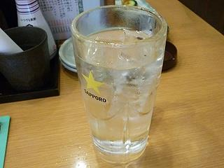 一軒め酒場03