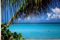 キューバ海2