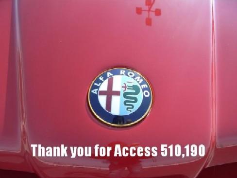 Access510190.jpg