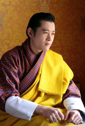 King_Jigme_Khesar_Namgyel_Wangchuck_(edit).jpg