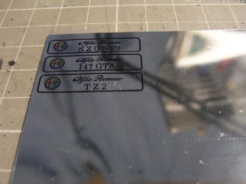 ZCP023.jpg