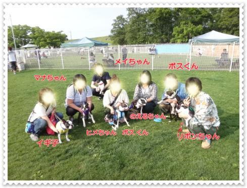 2012_0617_161444-DSC03717.jpg