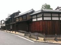 宮島歴史民俗資料館