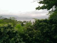 宮島の景色