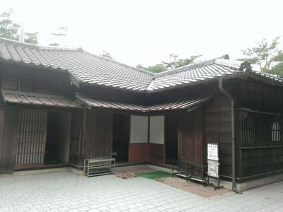Imag4656