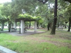 Hirosima4_2