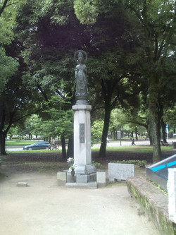 Hirosima5_3