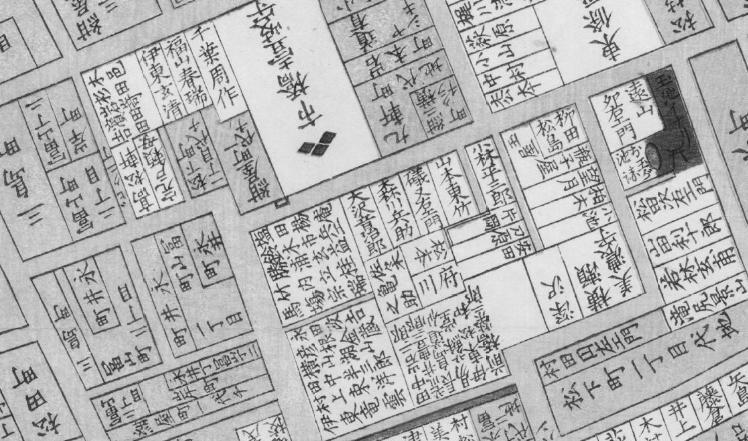 伊藤松和 烏鷺光一の「囲碁と歴...
