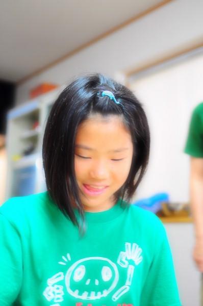 CSC_1121d.jpg