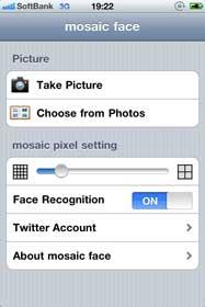 mosaicface1.jpg