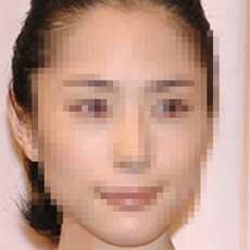mosaicface2.jpg
