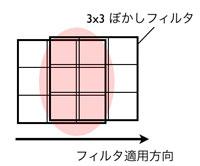 opencv1.jpg