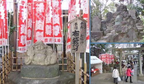 2011-01-03七福神3