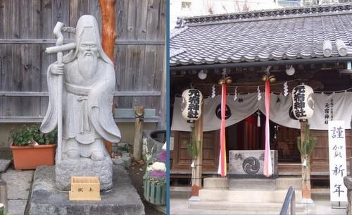 2011-01-03七福神4