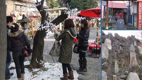 2011-01-03七福神8