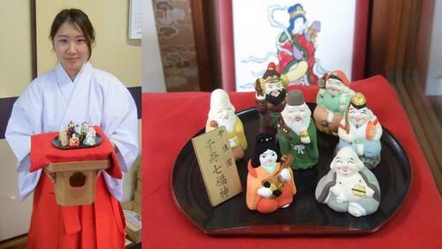 2011-01-02七福神1
