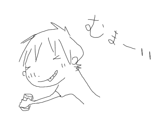 20110806.png