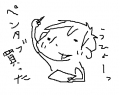 20110806A.png