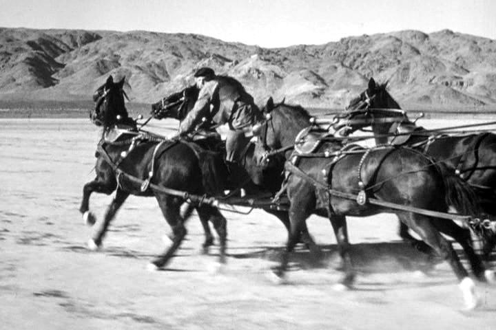 Yakima_Canutt_Stagecoach.jpg