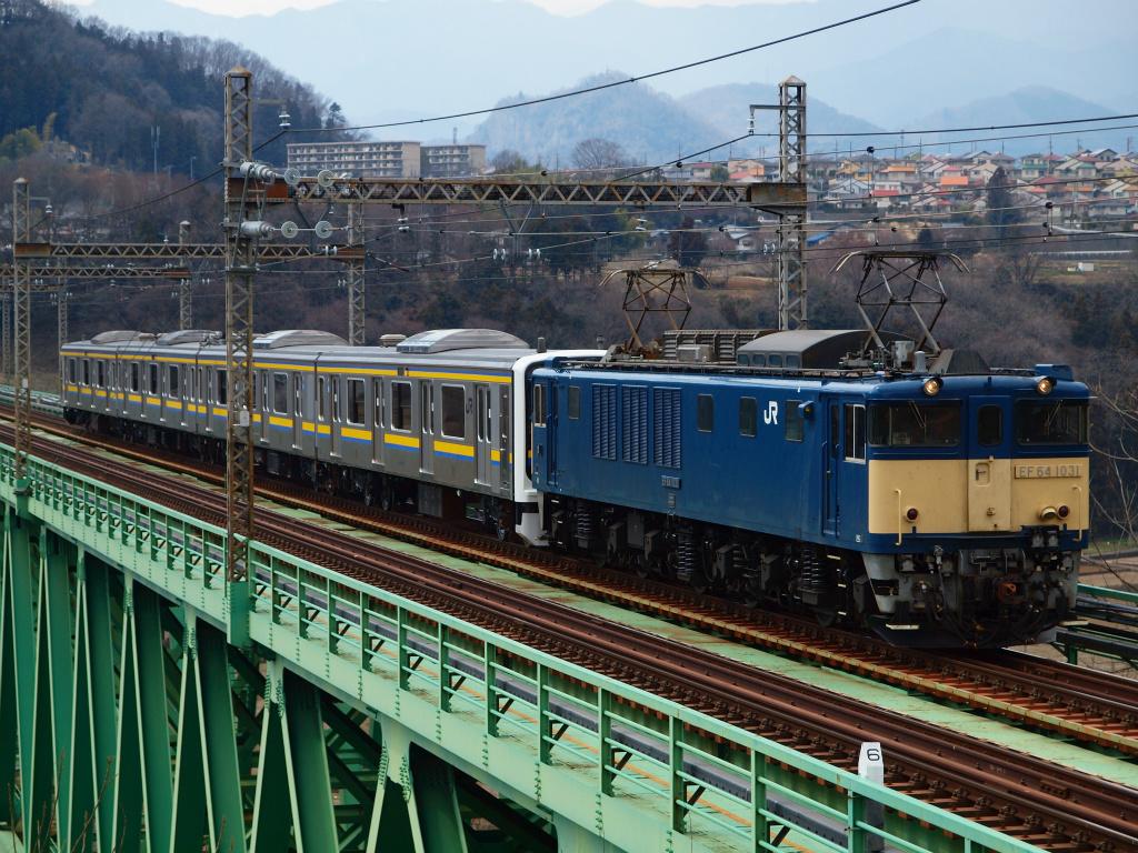 P3313606.jpg