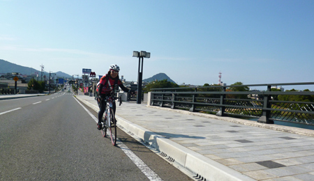 20121023_12.jpg
