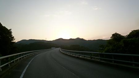 20121023_20.jpg